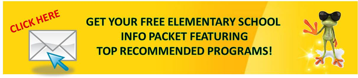 click-here-to-get-elem-packet.jpg