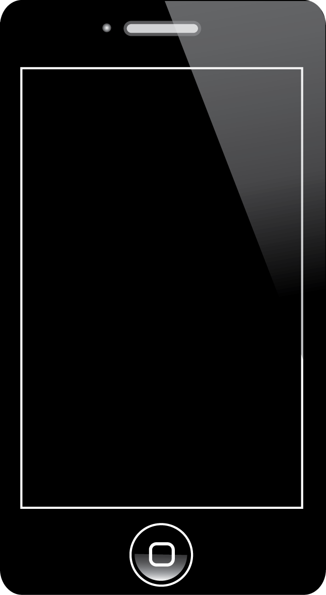 vector-art-iphone.png
