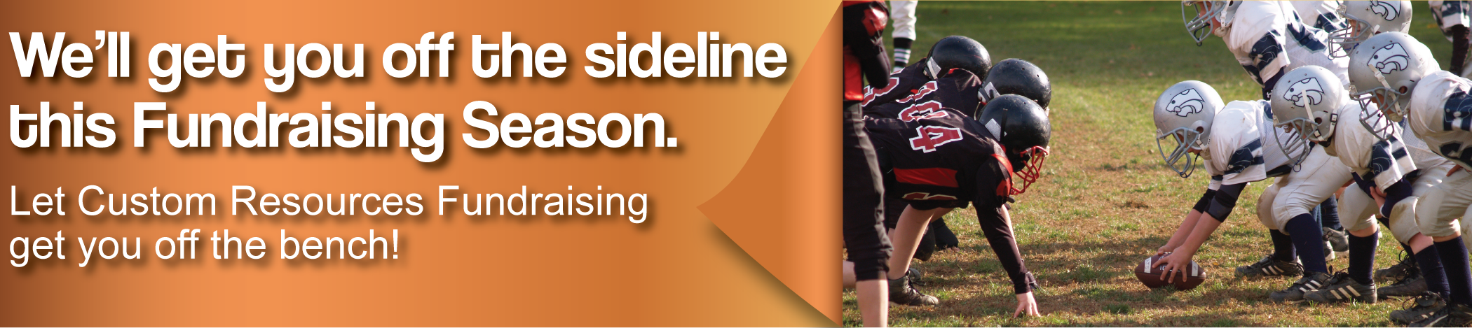 football-banner-positive-01.png
